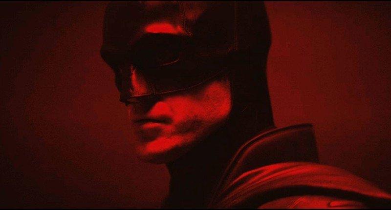 The Batman: Imagens do set de gravações revelam mais detalhes do novo filme do Homem-Morcego