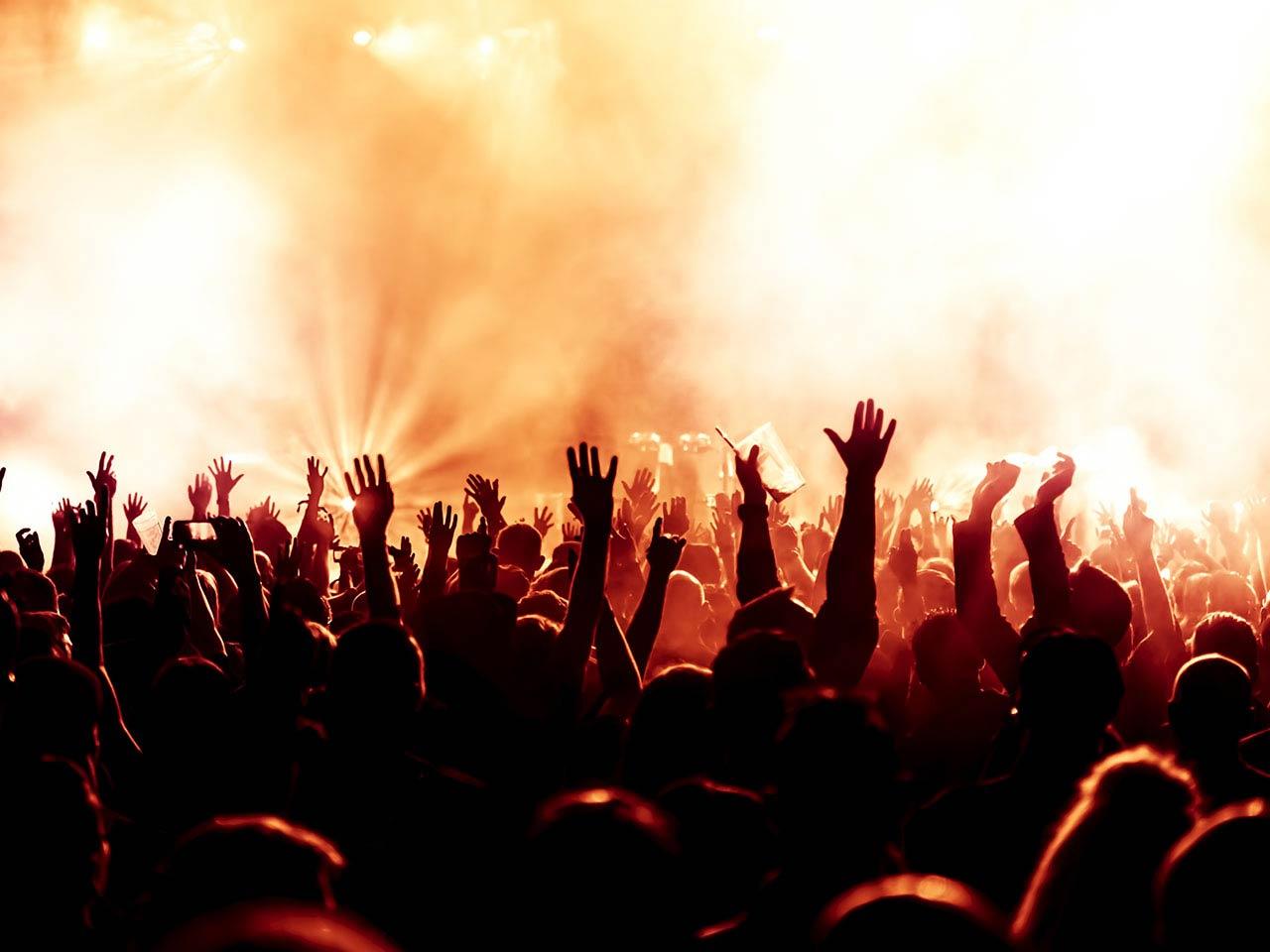 LISTA: 10 shows online para assistir na quarentena em casa!