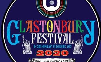 Glastonbury 2020: Line-up da 50ª edição do festival inglês é revelada; confira