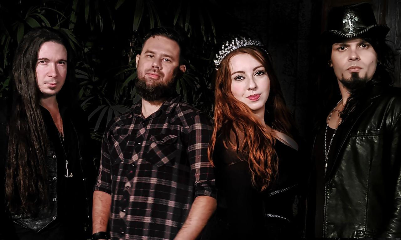 'Lockdown Sessions': Lyria lança performances gravadas durante quarentena