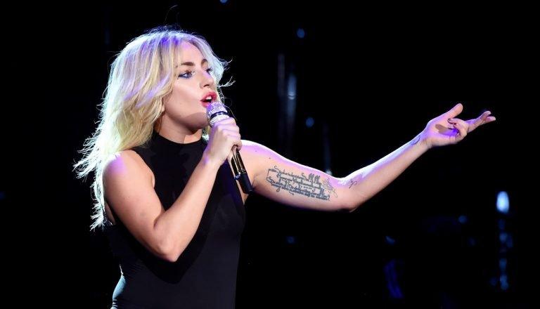Lady Gaga organiza festival para incentivar o isolamento, confira os artistas que estão confirmados!