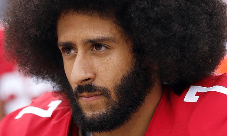 """Semana 1 da nova temporada da NFL terá reprodução do """"hino negro"""""""