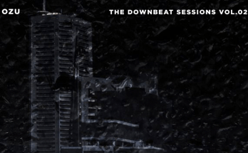 Ozu The Downbeat Sessions
