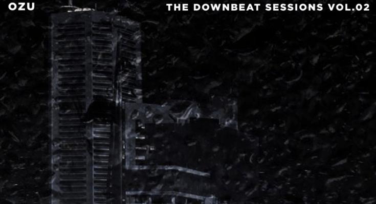 Ozu The Downbeat Sessions