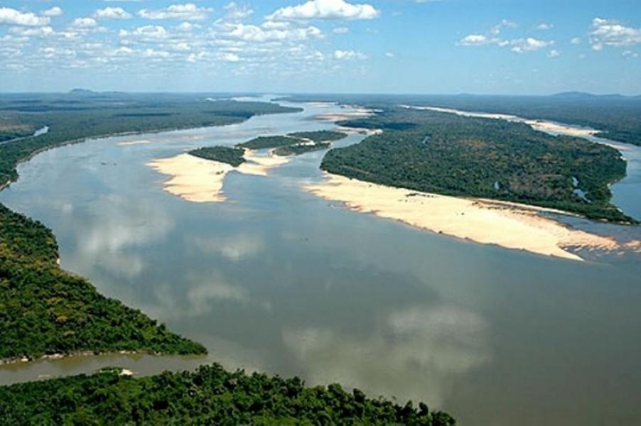 https://i0.wp.com/minutoligado.com.br/wp-content/uploads/2014/03/rio-araguaia.jpg