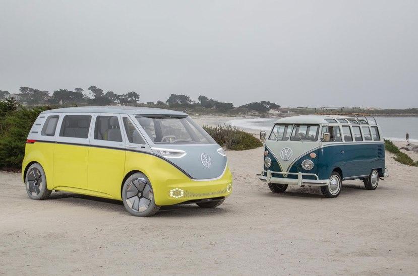 Volkswagen-ID-Buzz-concept-250817-01