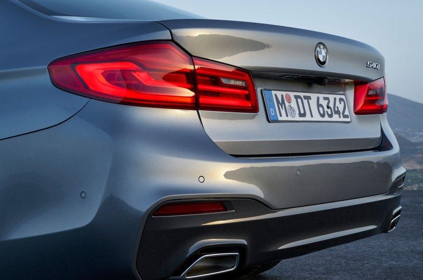 BMW-Serie-5-010917-02