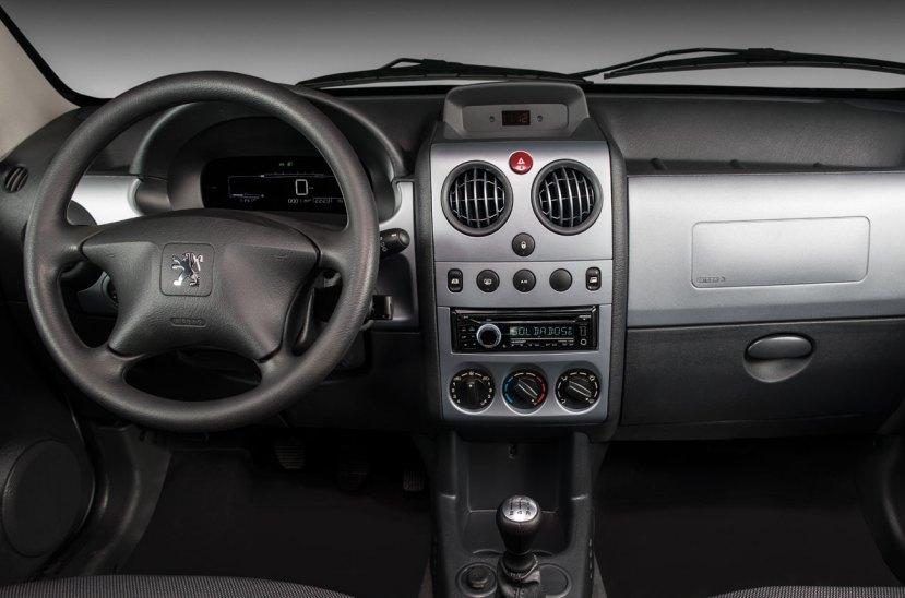 Peugeot-Partner-080917-02