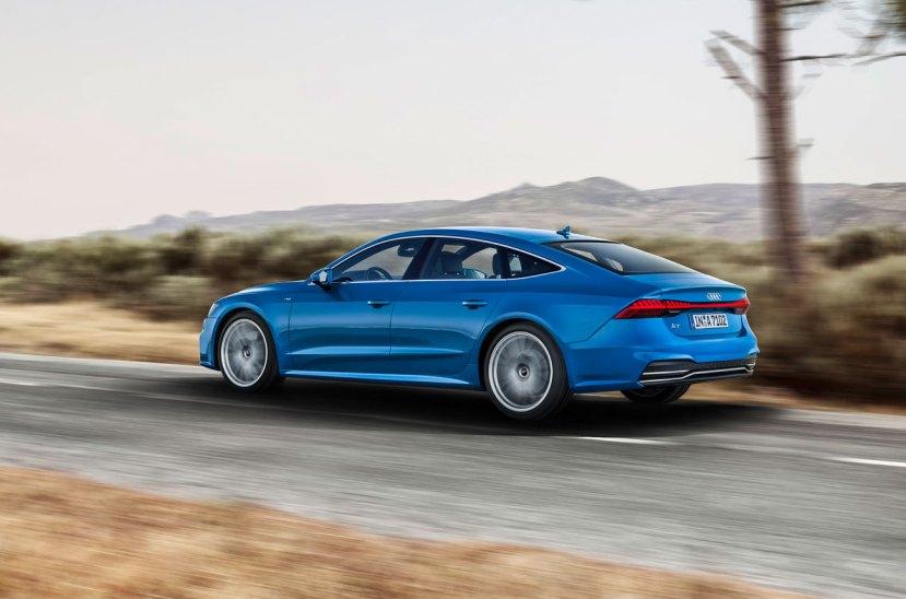 Audi-A7-Sportback-241017-05