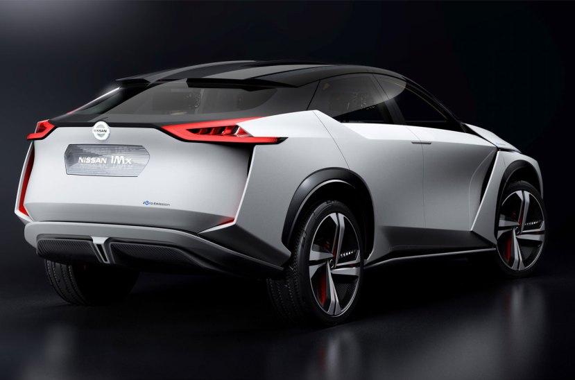 Nissan-IMx-Concept-271017-02