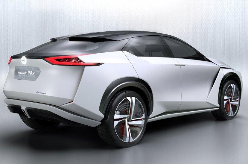 Nissan-IMx-Concept-271017-04