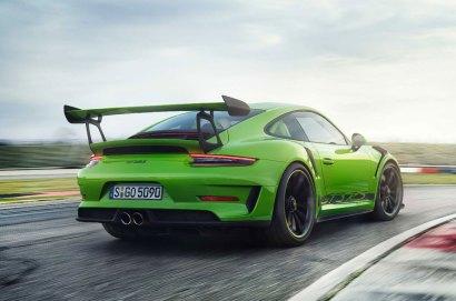 Porsche911GT3RScola