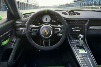 Porsche911GT3RSin