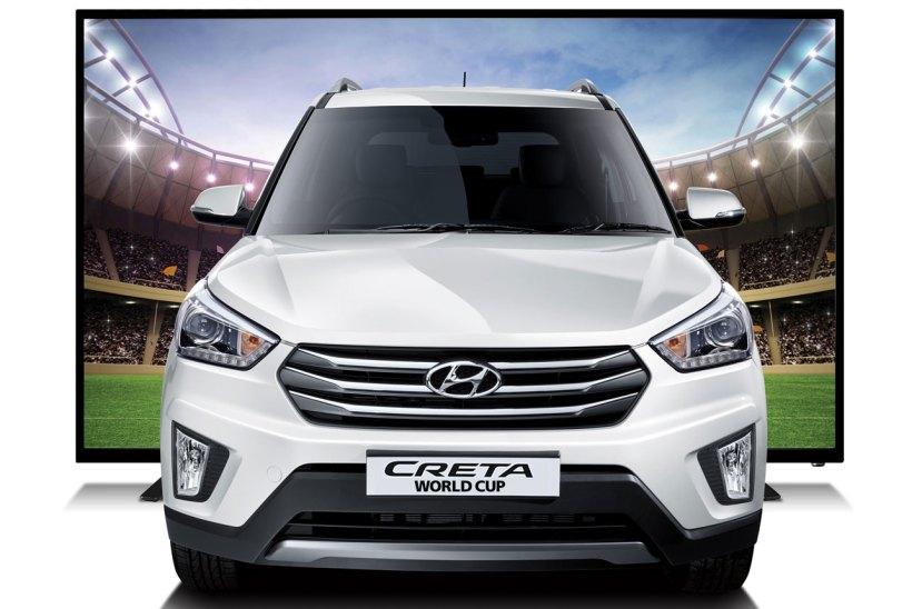 Hyundai-Creta-World-Cup-160418-01