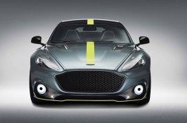 Aston-Martin-Rapide-AMR-140618-09