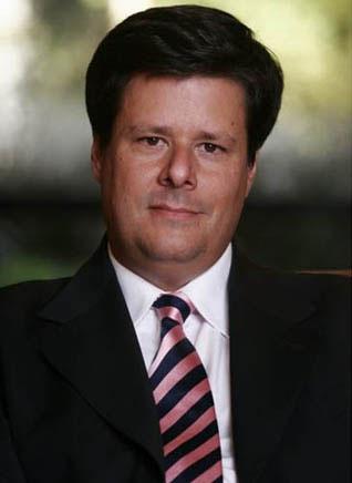 Federico Ovejero
