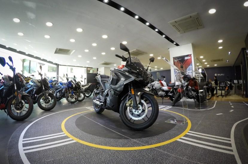resumen de motos