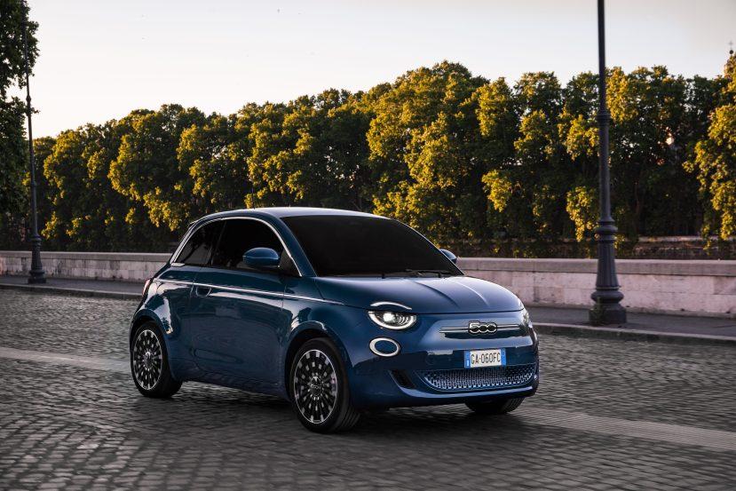 Auto del Año en Europa