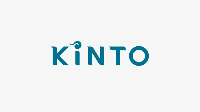 Kinto One Personal
