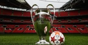 Wembley, stadionul pe care se va juca finala UCL 2011