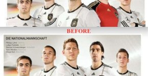 michael_ballack_has_been_deleted_from_the_dfb_website