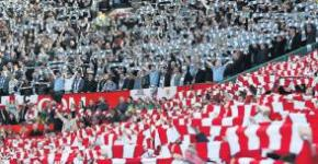 fans United and City
