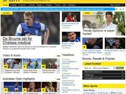 BBC-Sport-website-relaunch