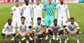 Anglia in 10, Franta v Anglia EURO 2012