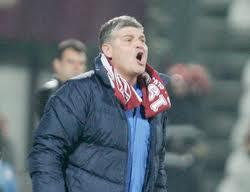 Andone CFR Cluj