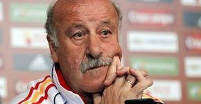 Vicente-Del-Bosque-spain