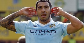 carlos-tevez-constabulary