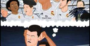 Real cu Bale