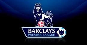 Barclays Premier League e la Eurosport