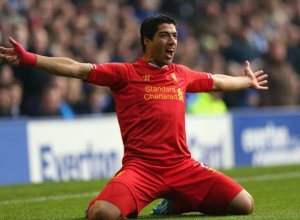 luis-suarez-liverpool-premier-league