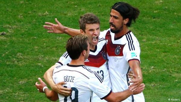 Muller-Khedira-Goetze-Germania-Portugalia-worldcup2014