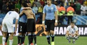uruguay-anglia-world-cup-2014