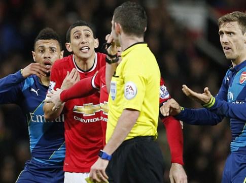 di-maria-Man-Utd-Arsenal-FA-Cup
