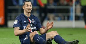 Zlatan-Le-Classique-OM-PSG
