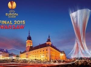 Europa_League_finala_Varsovia_2015