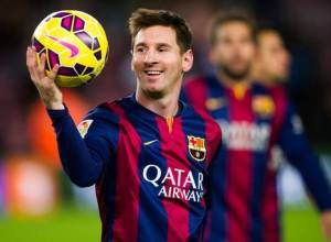 messi_barcelona_UCL