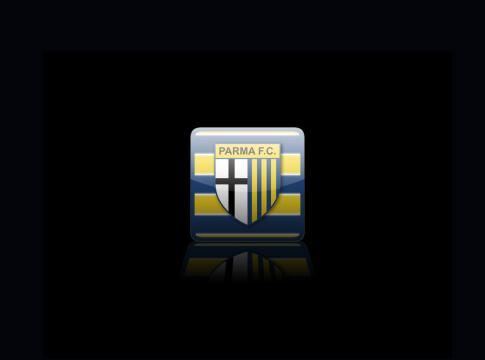 FC_Parma