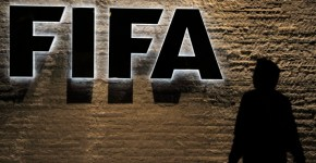 FIFA responds to corruption allegations
