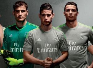 Real-Madrid-home-kit