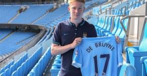 Kevin_de_bruyne_Manchester_City