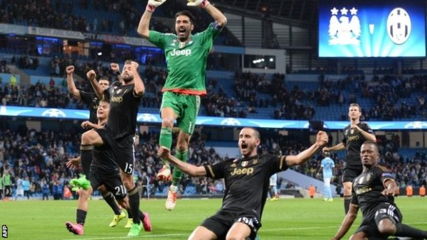 Manchester_City_juventus_Campions_League_2015_2106
