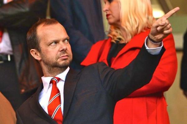 ed_woodward_Manchester_United