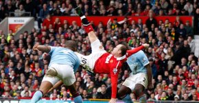 Rooney_Manchester_United_Manchester_City