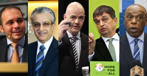 candidati-FIFA-alegeri