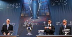Champions_League_draw_2015