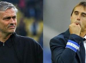 Jose_Mourinho_Julen_Lopetegui_Champions_League